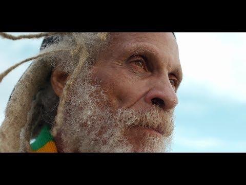 Inna de Yard Row Fisherman (feat. Cedric Myton)