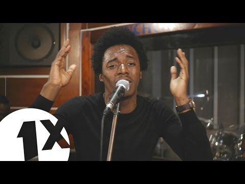 Christopher Martin & Romain Virgo - Leave People Business