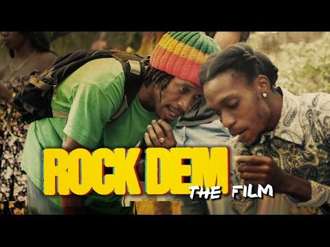 Sherkhan - Iconoclast Riddim Medley (2018) | United Reggae
