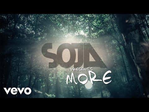 SOJA More (Lyric Video)