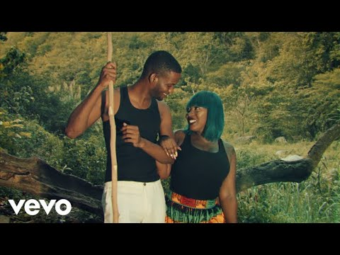 Spice Hooku Wine and Couple Up (Medley video)