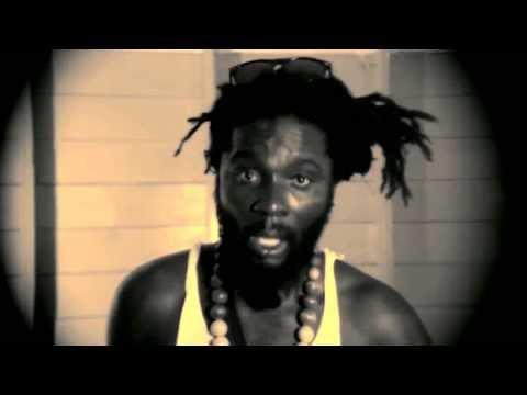 Jah Bouks Cry Fi Di Youths