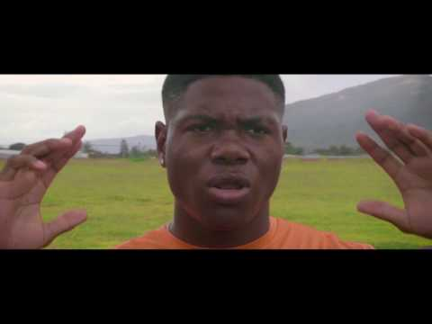 Dre Island ft. Popcaan We Pray