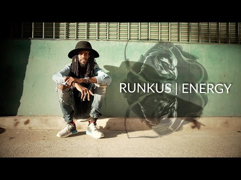 Runkus Energy