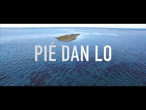 Natty Gong feat. Manna'C Pié Dan Lo