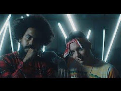 Tropkillaz & Major Lazer - Loko (feat  MC Kevinho & Busy