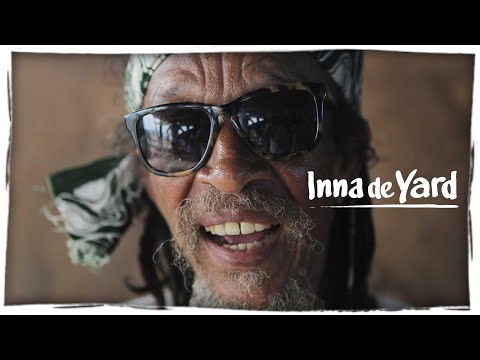 Inna de Yard If You Love Me (feat. Kiddus I)