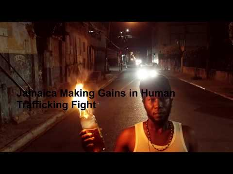 Earth Warrior feat Winston McAnuff Time To Act