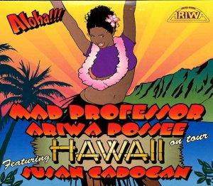 Aloha: Hawaii On Tour