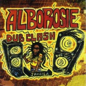 Alborosie - Dub Clash
