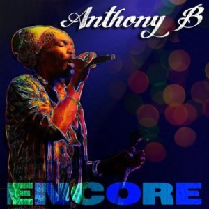 Anthony B - Encore