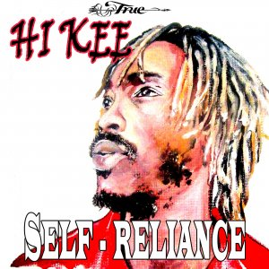 Hi-Kee - Self-Reliance