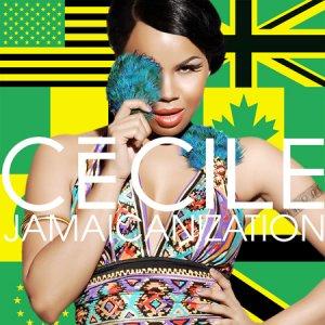 Cecile - Jamaicanization