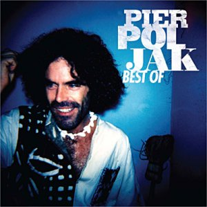 Pierpoljak - Best Of