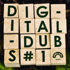 Digitaldubs - #1