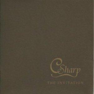 C-Sharp - The Invitation