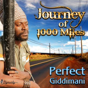 Perfect -Journey Of 1000 Miles