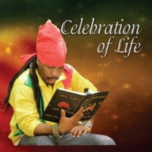 Turbulence - Celebrations Of Life