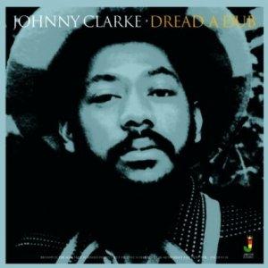 Johnny Clarke - Be Thankful