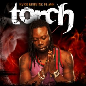 Torch - Ever Burning Flame