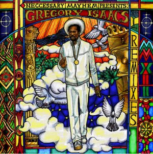 Gregory Isaacs Remixes