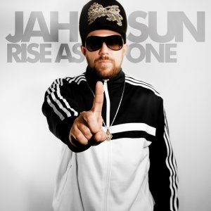 Jah Sun - Rise As One
