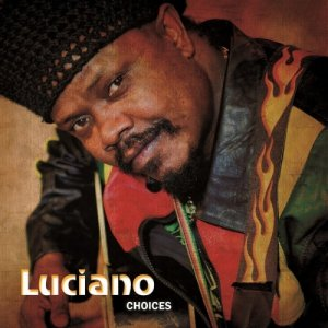 Luciano - Choices