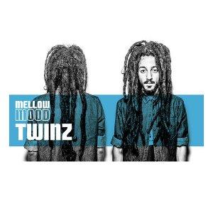 Mellow Mood - Twinz