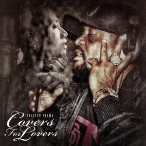 Triston Palma - Covers For Lovers