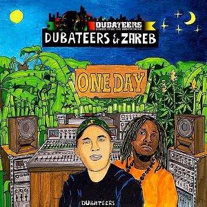 Dubateers and Zareb - One Day