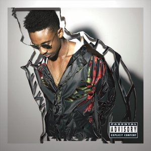 Christopher Martin - Big Deal