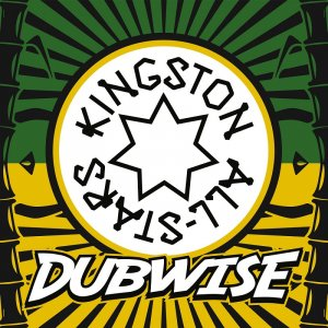 Kingston All-Stars - Dubwise