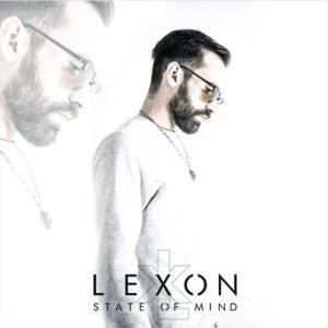 Lexon - State of Mind