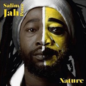 Salim Jah Peter - Nature