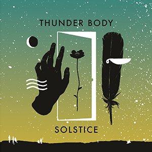 Thunder Body - Solstice
