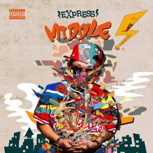 Express - Middle