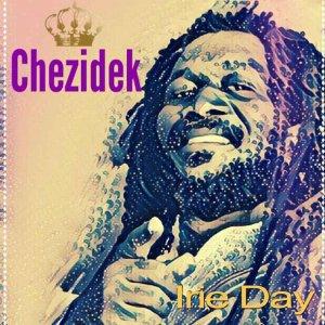 Chezidek - Irie Day