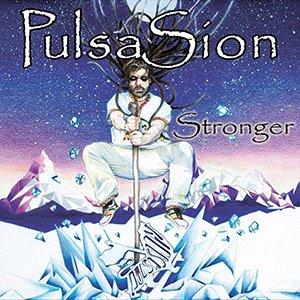 PulsaSion - Stronger