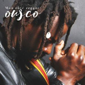 Ousco - Mon Côté Reggae