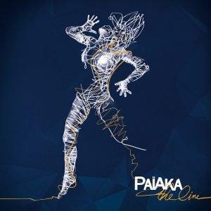 Païaka - The Line