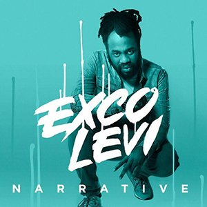 Exco Levi - Narrative