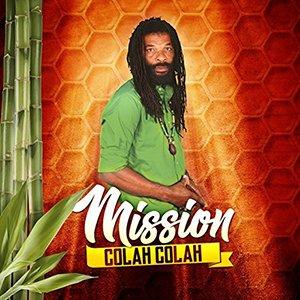 Colah Colah - Mission