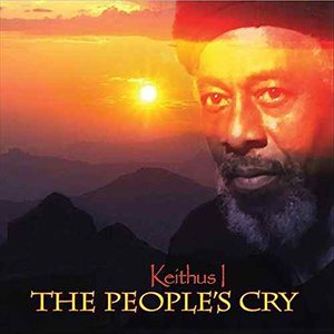 Keithus I - The People's Cry