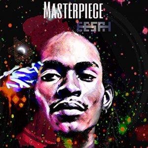 Eesah - Masterpiece