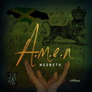 Nesbeth - A.M.E.N