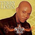 Terry Linen - A Better Man