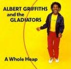 Gladiators (the) - A Whole Heap