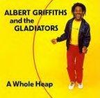 Gladiators (the) - A Whole Heap