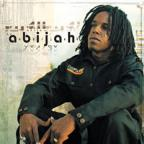 Abijah - Abijah