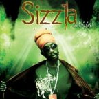 Sizzla - Addicted
